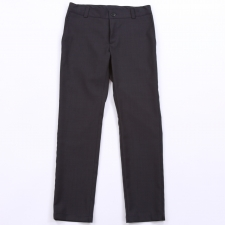 Trousers, 100% Virgin Wool