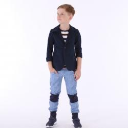 Jälle on lapse püksipõlved katki? Meil on Sulle lahendus!