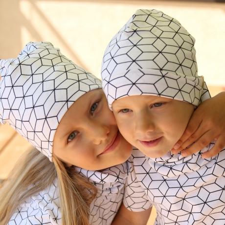 Müts A-sümmeetria