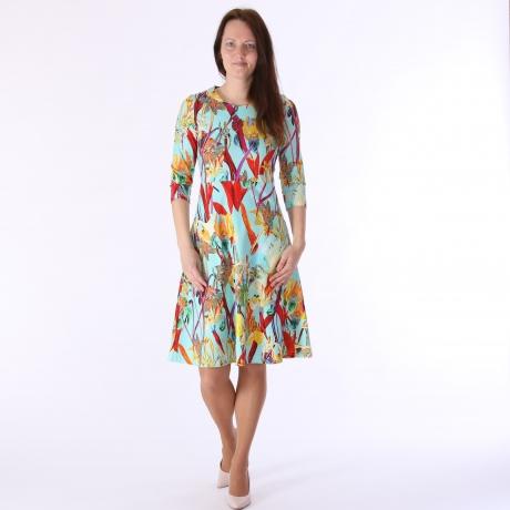 Dress Pre-order until 24.05