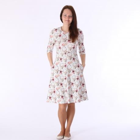 Dress  Pre-order until 31.05