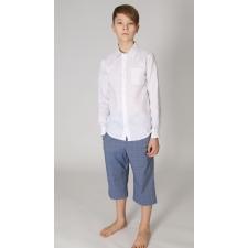 Sinised püksid