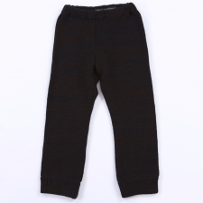 Trousers, 100% Merino Wool