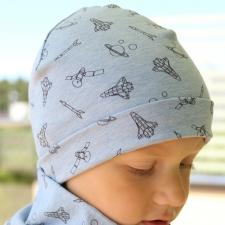 Müts kosmos