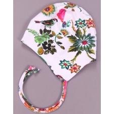 Lilleline paeltega müts