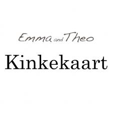 Kinkekaart 5 EUR